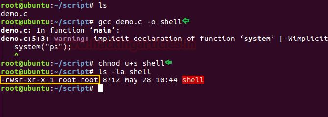 3.png在Linux中使用环境变量进行提权