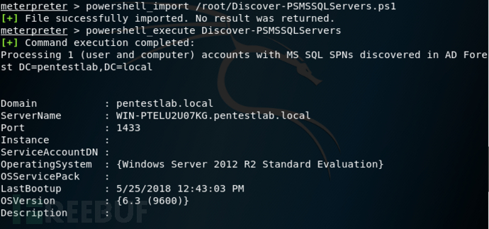 5powershell-ad-recon-mssql-servers-discovery-via-metasploit.png