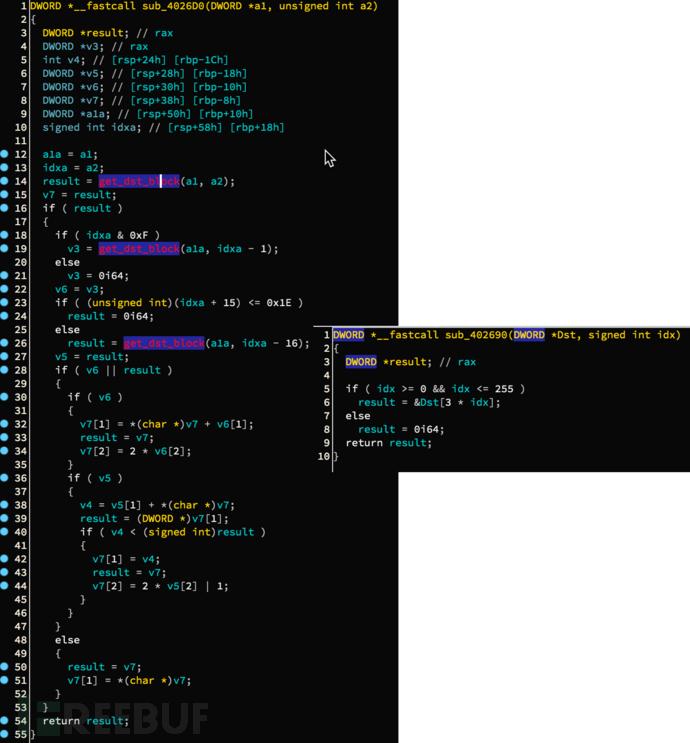loop_decrypt.png