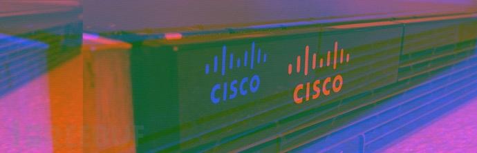 Cisco-device.jpg