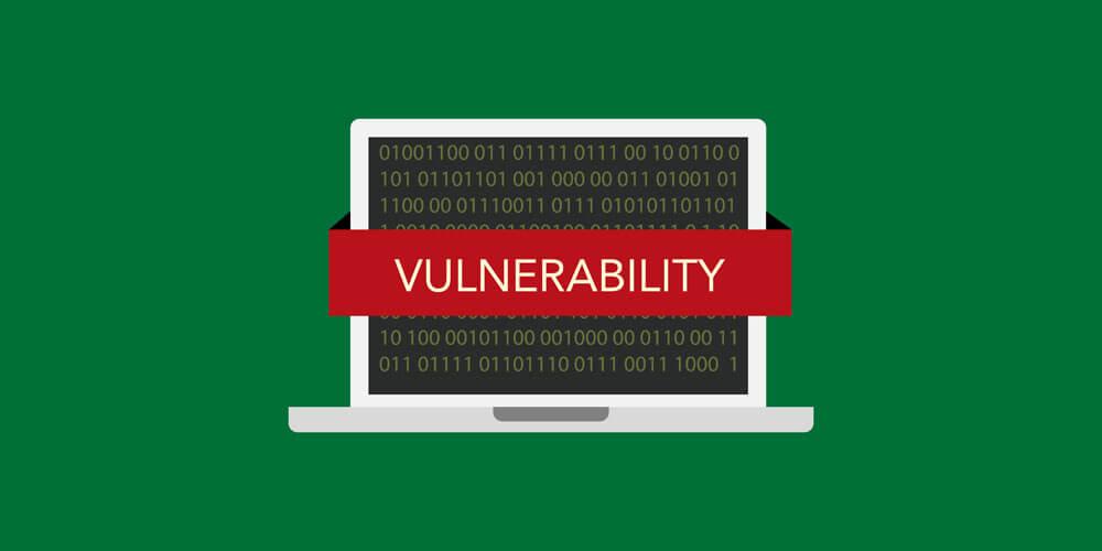 苹果的代码签名漏洞将允许恶意软件绕过多款Mac安全产品