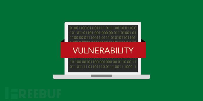 苹果的代码签名漏洞将允许恶意软件绕过多款Mac安全产品-孤独常伴