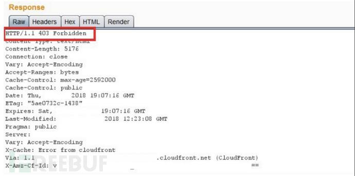 我如何挖掘并成功利用印度Popular Sports公司网站主机头的SQL注入漏洞