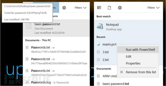 微软智能助手Cortana易被利用,可解锁计算机