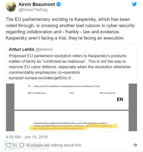 卡巴斯基– 第2页– backup