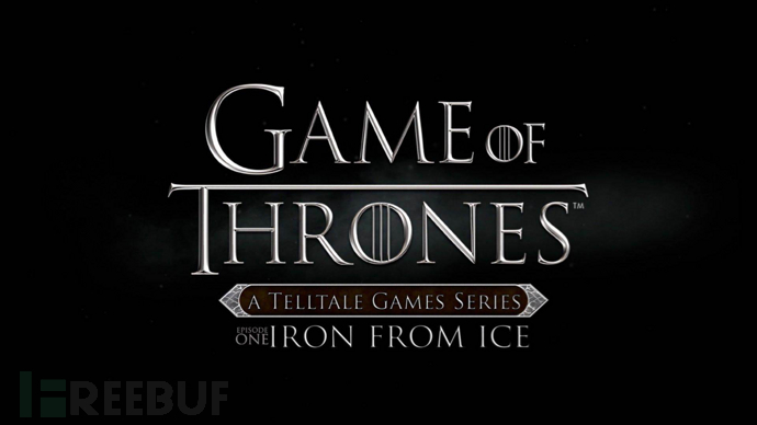 Game-of-Thrones-CTF-1.0靶机实战演练