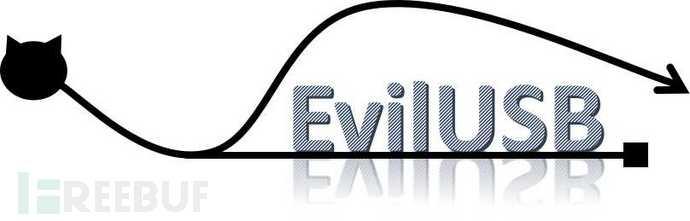 evilusb_logo.jpg