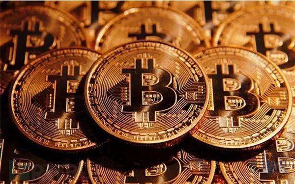 虚拟货币还能走多远?