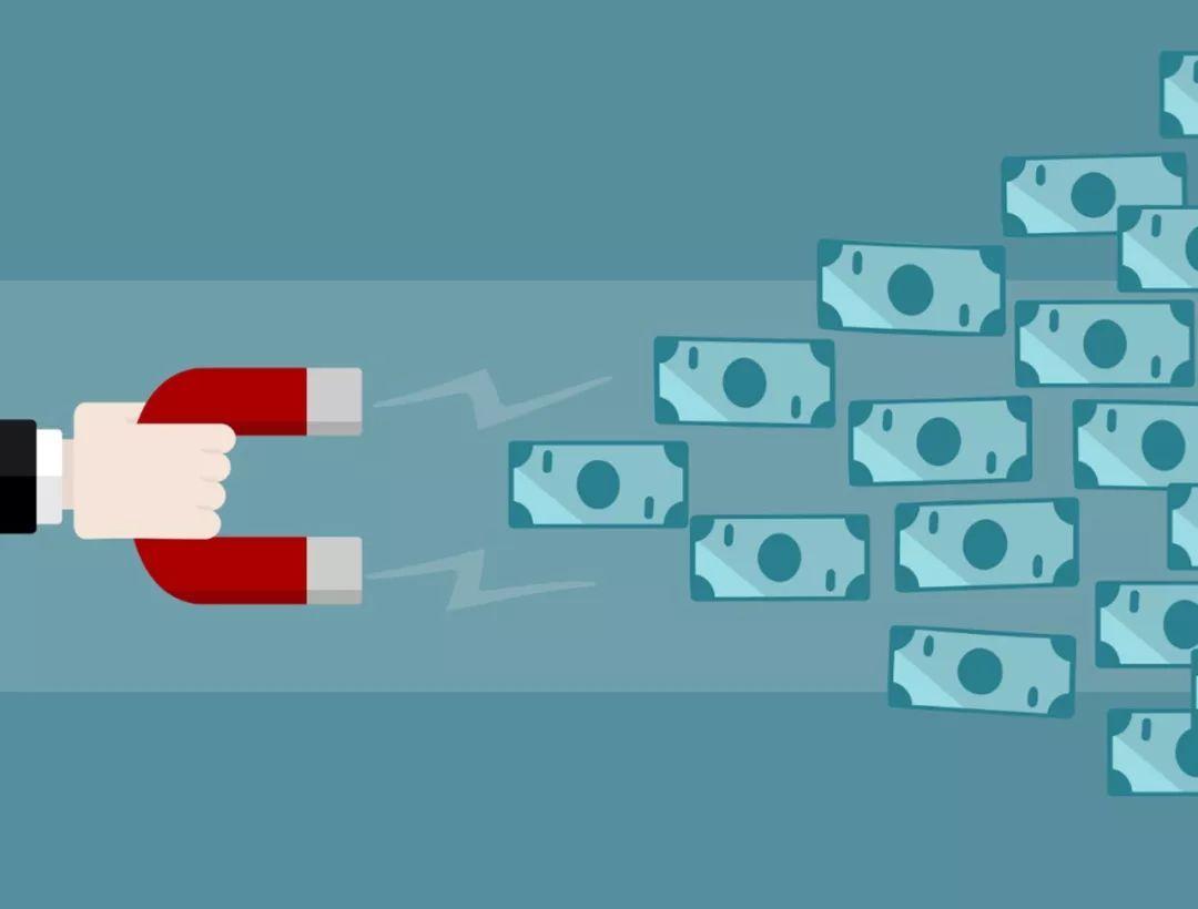 曾经的造富神话,如今的韭菜基地:虚拟货币还能走多远?