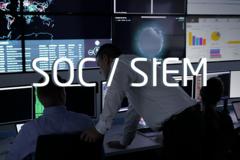 开源SOC的设计与实践