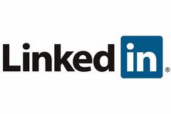 《看得见的数据No.1》| Linkedin.com_member领英亿级数据泄露事件