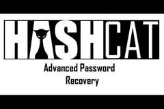 Hashcat用户手册——直接攻击模式的使用