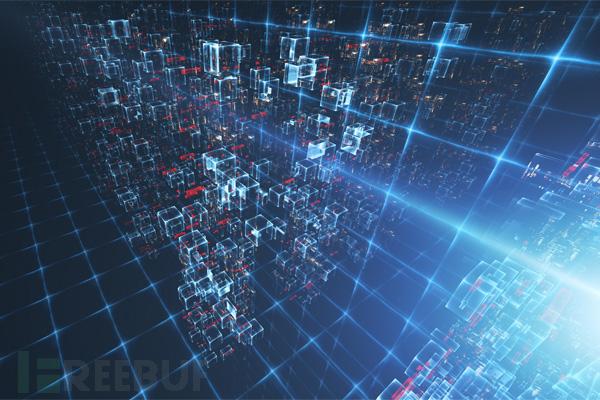 gartner-security-risk-management-summit-2018-trip-report-blog-image.jpg