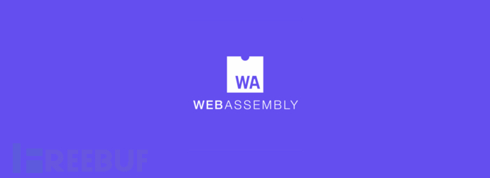 WebAssembly-logo.png