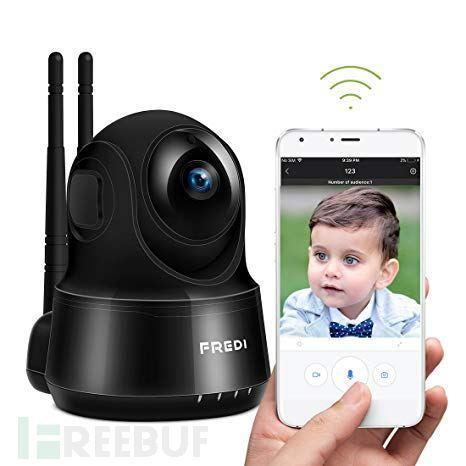 Fredi-Wi-Fi-baby-monitor.jpg