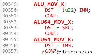Ubuntu kernel eBPF 0day分析