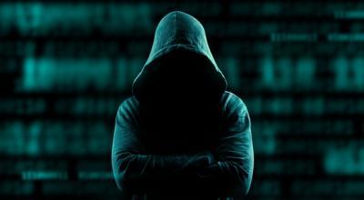 黑客连卫星都抢,美国国安局慌得一比