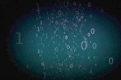 Java代码审计入门篇