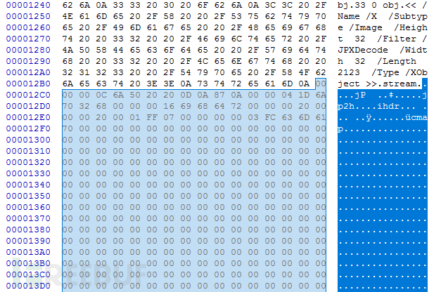 fig-2-malicious-JPEG-2000-stream.png