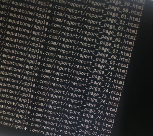挖洞经验 | 看我如何发现苹果公司官网Apple.com的无限制文件上传漏洞
