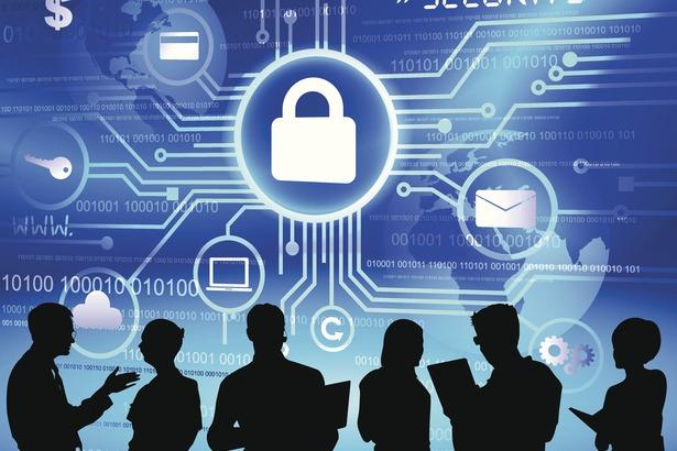 安全管理   浅谈信息安全管理体系建设