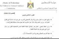 一个针对巴勒斯坦地区进行攻击的APT组织最新活动和相关性分析