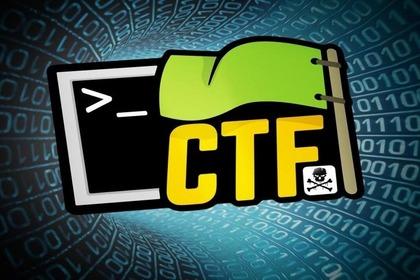 老题新招 | 再解工控CTF流量分析题