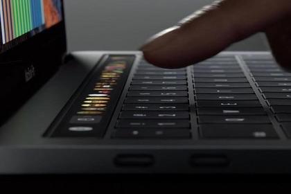 Thermanator攻击竟能够通过键盘上手指的余温窃取密码?