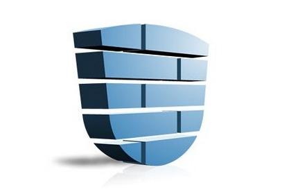 如何通过滥用SSL TLS绕过Web应用程序防火墙