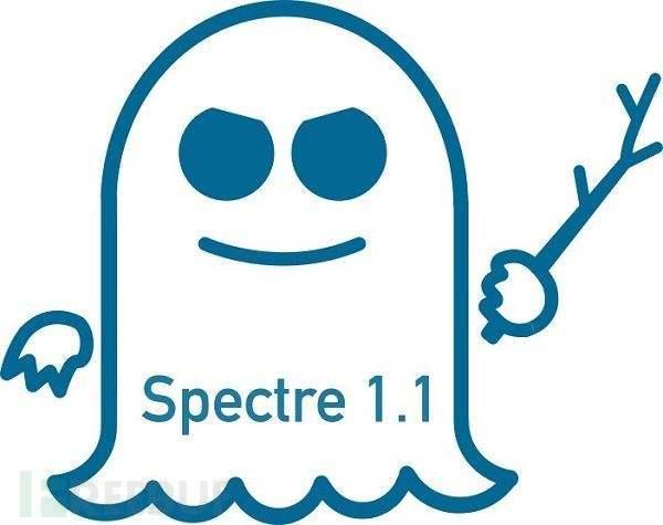 """漏洞奖励计划初见成效 微软发现""""幽灵""""变体"""