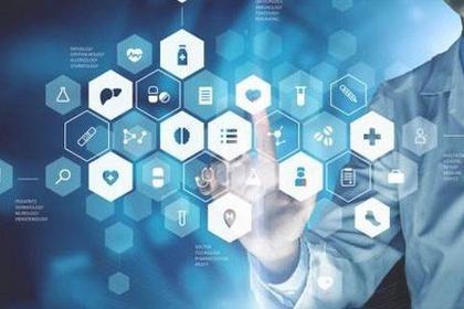 建立和保持数据完整性的六个步骤
