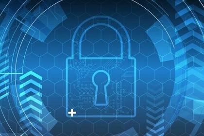 蓝宝菇(APT-C-12)针对性攻击技术细节揭秘