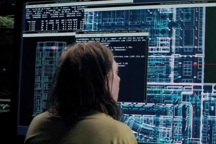 Halcyon:专门用于开发Nmap脚本的IDE