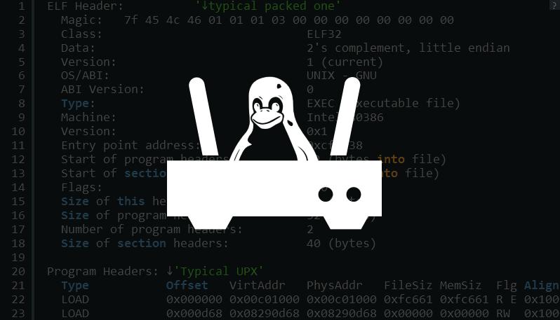 初识Linux渗透:从枚举到内核利用