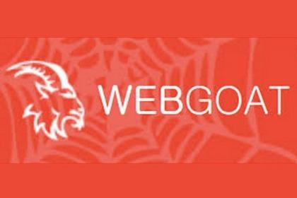 WebGoat 8.0 M21失传几关的答案在这里