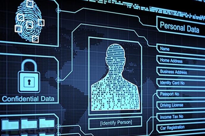 MaiInt:基于某应用的公司雇员信息收集测试工具