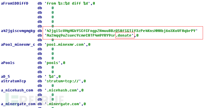 backup – 第461页– 又一个WordPress站点
