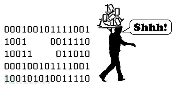 data-exfil (1).png