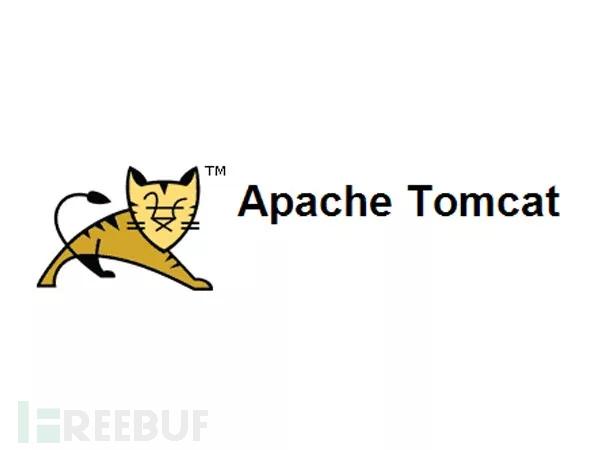 Apache 已修复 Apache Tomcat 中的高危漏洞