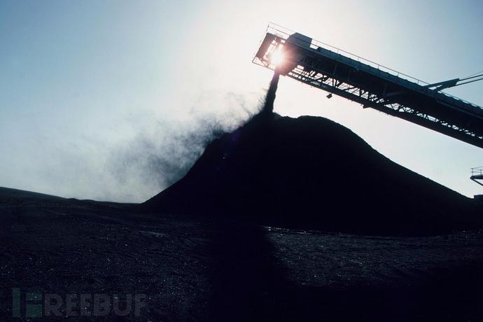 浅析煤炭企业如何进行工控安全建设
