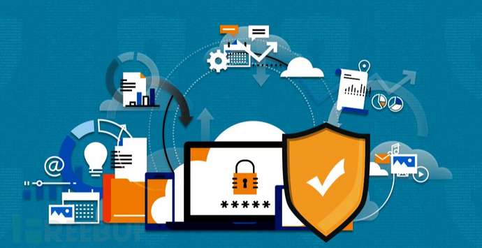 Scout2:一款针对AWS环境的安全审计工具