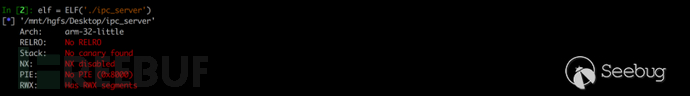 酷视(NEO Coolcam)网络摄像头