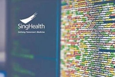 以威胁情报分析视角看新加坡新保集团数据泄露事件