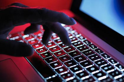 2018上半年暗网现状   逐渐成为威胁情报来源,与加密货币互相影响