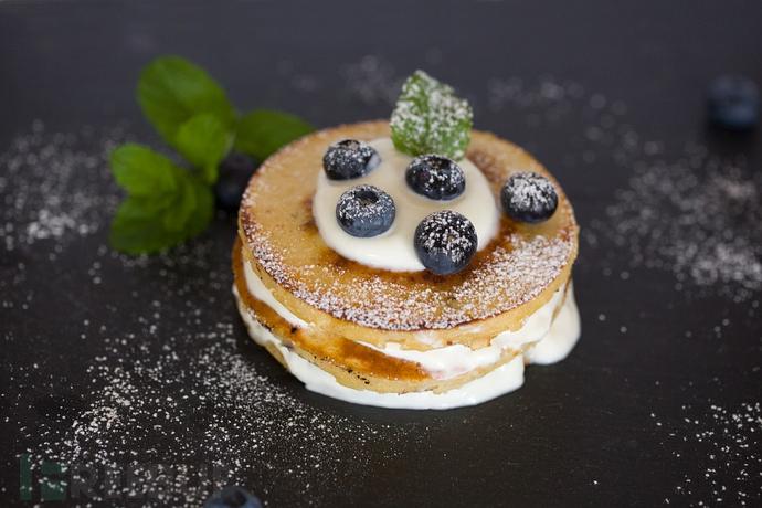 pancake-1776646_960_720.jpg