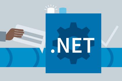 探索基于.NET下妙用DLL处理映射实现后渗透权限维持