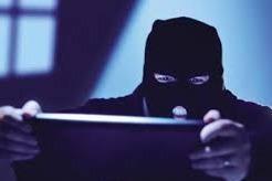 腾讯安全2018上半年互联网黑产研究报告