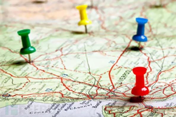 Seeker:一款可获取高精度地理和设备信息的工具分析